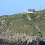 West Cork Lighthouse
