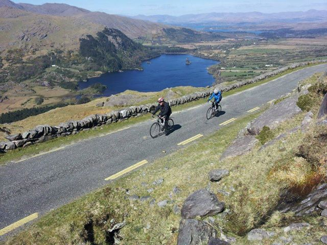 Cycle West Cork