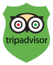 trip-advisor-badge-LARGE