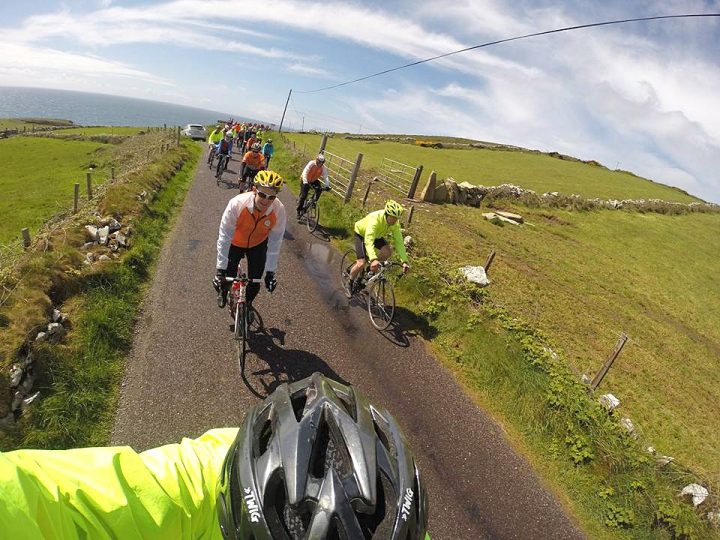 cycle-west-cork-group