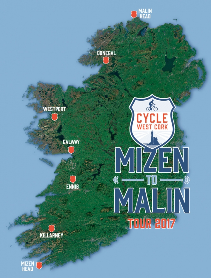 cycle-west-cork-mizen-to-malin-map